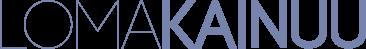 Lomakainuu.fi Logo